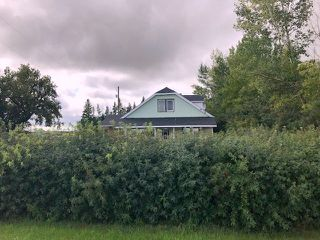 Photo 3: 51072 Range Road 243: Rural Leduc County Rural Land/Vacant Lot for sale : MLS®# E4168686