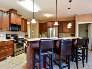 Photo 15: 2913 PACIFIC VIEW TERRACE in CAMPBELL RIVER: CR Willow Point House for sale (Campbell River)  : MLS®# 822255
