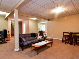 Photo 31: 2913 PACIFIC VIEW TERRACE in CAMPBELL RIVER: CR Willow Point House for sale (Campbell River)  : MLS®# 822255