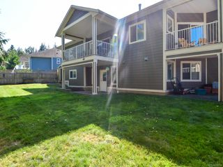 Photo 40: 2913 PACIFIC VIEW TERRACE in CAMPBELL RIVER: CR Willow Point House for sale (Campbell River)  : MLS®# 822255