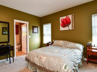 Photo 18: 2913 PACIFIC VIEW TERRACE in CAMPBELL RIVER: CR Willow Point House for sale (Campbell River)  : MLS®# 822255