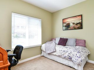 Photo 25: 2913 PACIFIC VIEW TERRACE in CAMPBELL RIVER: CR Willow Point House for sale (Campbell River)  : MLS®# 822255