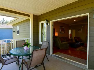 Photo 7: 2913 PACIFIC VIEW TERRACE in CAMPBELL RIVER: CR Willow Point House for sale (Campbell River)  : MLS®# 822255