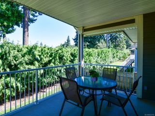 Photo 9: 2913 PACIFIC VIEW TERRACE in CAMPBELL RIVER: CR Willow Point House for sale (Campbell River)  : MLS®# 822255