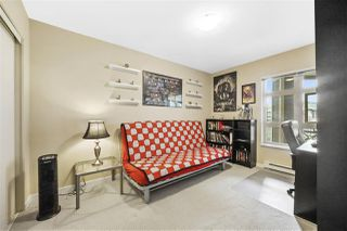 "Photo 17: 313 7337 MACPHERSON Avenue in Burnaby: Metrotown Condo for sale in ""CADENCE"" (Burnaby South)  : MLS®# R2396202"