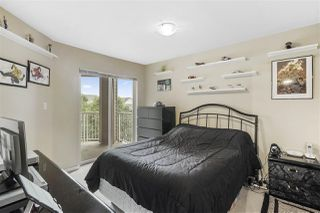"Photo 14: 313 7337 MACPHERSON Avenue in Burnaby: Metrotown Condo for sale in ""CADENCE"" (Burnaby South)  : MLS®# R2396202"