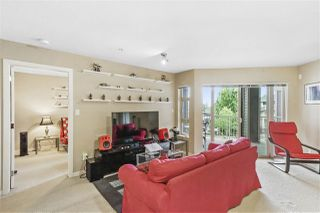 "Photo 10: 313 7337 MACPHERSON Avenue in Burnaby: Metrotown Condo for sale in ""CADENCE"" (Burnaby South)  : MLS®# R2396202"