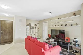 "Photo 9: 313 7337 MACPHERSON Avenue in Burnaby: Metrotown Condo for sale in ""CADENCE"" (Burnaby South)  : MLS®# R2396202"