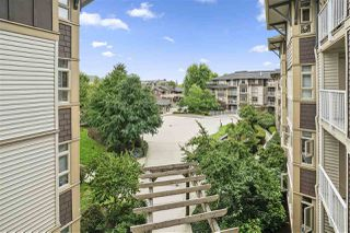 "Photo 12: 313 7337 MACPHERSON Avenue in Burnaby: Metrotown Condo for sale in ""CADENCE"" (Burnaby South)  : MLS®# R2396202"