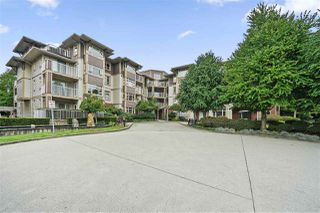 "Photo 20: 313 7337 MACPHERSON Avenue in Burnaby: Metrotown Condo for sale in ""CADENCE"" (Burnaby South)  : MLS®# R2396202"