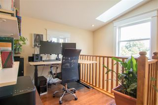 Photo 5: 2331 E 6TH Avenue in Vancouver: Grandview Woodland House for sale (Vancouver East)  : MLS®# R2398136