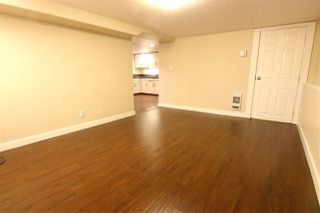Photo 19: 2331 E 6TH Avenue in Vancouver: Grandview Woodland House for sale (Vancouver East)  : MLS®# R2398136