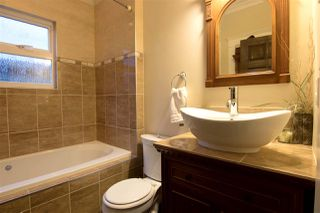 Photo 13: 2331 E 6TH Avenue in Vancouver: Grandview Woodland House for sale (Vancouver East)  : MLS®# R2398136
