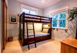 Photo 7: 2331 E 6TH Avenue in Vancouver: Grandview Woodland House for sale (Vancouver East)  : MLS®# R2398136