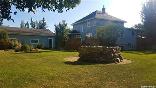 Photo 10: 560 4th Avenue East in Unity: Residential for sale : MLS®# SK784271