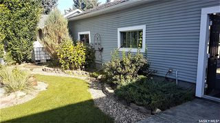 Photo 32: 560 4th Avenue East in Unity: Residential for sale : MLS®# SK784271
