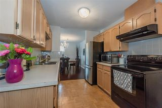 "Photo 7: D102 4845 53 Street in Delta: Hawthorne Condo for sale in ""Ladner Pointe"" (Ladner)  : MLS®# R2401941"