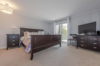 "Photo 11: D102 4845 53 Street in Delta: Hawthorne Condo for sale in ""Ladner Pointe"" (Ladner)  : MLS®# R2401941"