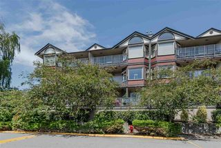 "Photo 19: D102 4845 53 Street in Delta: Hawthorne Condo for sale in ""Ladner Pointe"" (Ladner)  : MLS®# R2401941"