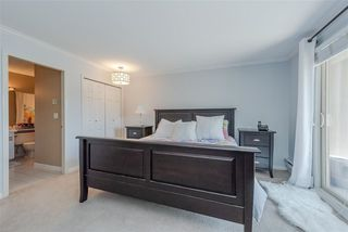 "Photo 10: D102 4845 53 Street in Delta: Hawthorne Condo for sale in ""Ladner Pointe"" (Ladner)  : MLS®# R2401941"