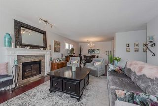 "Photo 1: D102 4845 53 Street in Delta: Hawthorne Condo for sale in ""Ladner Pointe"" (Ladner)  : MLS®# R2401941"