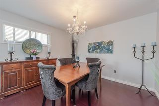 "Photo 5: D102 4845 53 Street in Delta: Hawthorne Condo for sale in ""Ladner Pointe"" (Ladner)  : MLS®# R2401941"