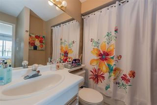 "Photo 12: D102 4845 53 Street in Delta: Hawthorne Condo for sale in ""Ladner Pointe"" (Ladner)  : MLS®# R2401941"