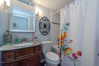 "Photo 14: D102 4845 53 Street in Delta: Hawthorne Condo for sale in ""Ladner Pointe"" (Ladner)  : MLS®# R2401941"