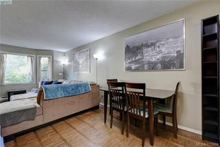 Photo 6: 1 977 Convent Pl in VICTORIA: Vi Fairfield West Row/Townhouse for sale (Victoria)  : MLS®# 825016