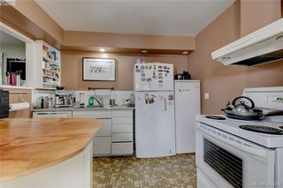 Photo 7: 1 977 Convent Pl in VICTORIA: Vi Fairfield West Row/Townhouse for sale (Victoria)  : MLS®# 825016