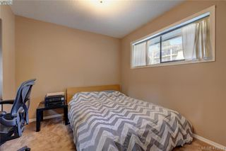 Photo 14: 1 977 Convent Pl in VICTORIA: Vi Fairfield West Row/Townhouse for sale (Victoria)  : MLS®# 825016
