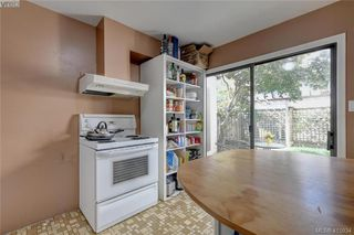 Photo 8: 1 977 Convent Pl in VICTORIA: Vi Fairfield West Row/Townhouse for sale (Victoria)  : MLS®# 825016