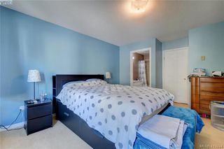 Photo 12: 1 977 Convent Pl in VICTORIA: Vi Fairfield West Row/Townhouse for sale (Victoria)  : MLS®# 825016