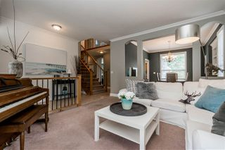 """Photo 2: 3755 CASTLE PINES Court in Abbotsford: Abbotsford East House for sale in """"Ledgeview Estates"""" : MLS®# R2406731"""