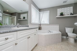 """Photo 11: 3755 CASTLE PINES Court in Abbotsford: Abbotsford East House for sale in """"Ledgeview Estates"""" : MLS®# R2406731"""
