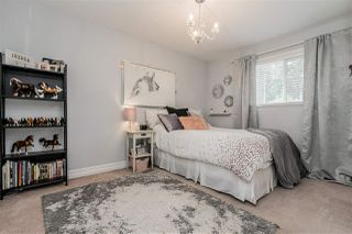 """Photo 12: 3755 CASTLE PINES Court in Abbotsford: Abbotsford East House for sale in """"Ledgeview Estates"""" : MLS®# R2406731"""