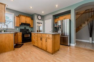 """Photo 5: 3755 CASTLE PINES Court in Abbotsford: Abbotsford East House for sale in """"Ledgeview Estates"""" : MLS®# R2406731"""