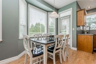 """Photo 6: 3755 CASTLE PINES Court in Abbotsford: Abbotsford East House for sale in """"Ledgeview Estates"""" : MLS®# R2406731"""