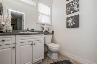 """Photo 9: 3755 CASTLE PINES Court in Abbotsford: Abbotsford East House for sale in """"Ledgeview Estates"""" : MLS®# R2406731"""