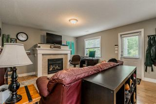 """Photo 17: 3755 CASTLE PINES Court in Abbotsford: Abbotsford East House for sale in """"Ledgeview Estates"""" : MLS®# R2406731"""