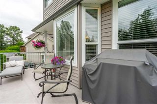 """Photo 19: 3755 CASTLE PINES Court in Abbotsford: Abbotsford East House for sale in """"Ledgeview Estates"""" : MLS®# R2406731"""