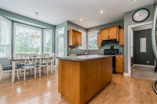 """Photo 4: 3755 CASTLE PINES Court in Abbotsford: Abbotsford East House for sale in """"Ledgeview Estates"""" : MLS®# R2406731"""