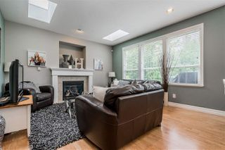 """Photo 7: 3755 CASTLE PINES Court in Abbotsford: Abbotsford East House for sale in """"Ledgeview Estates"""" : MLS®# R2406731"""