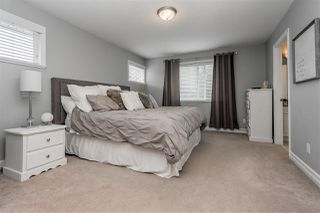 """Photo 10: 3755 CASTLE PINES Court in Abbotsford: Abbotsford East House for sale in """"Ledgeview Estates"""" : MLS®# R2406731"""