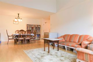 "Photo 4:  in Richmond: Brighouse Condo for sale in ""THE OASIS"" : MLS®# R2407449"
