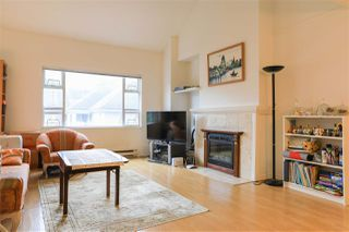 "Photo 16:  in Richmond: Brighouse Condo for sale in ""THE OASIS"" : MLS®# R2407449"