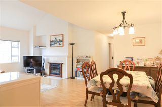 "Photo 6:  in Richmond: Brighouse Condo for sale in ""THE OASIS"" : MLS®# R2407449"