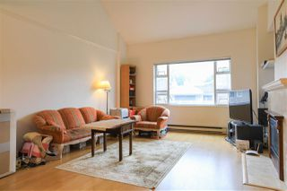 "Photo 15:  in Richmond: Brighouse Condo for sale in ""THE OASIS"" : MLS®# R2407449"