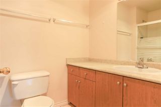"Photo 13:  in Richmond: Brighouse Condo for sale in ""THE OASIS"" : MLS®# R2407449"