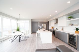 Photo 7: 2120 Cavanagh Drive in Edmonton: Zone 55 House for sale : MLS®# E4176751